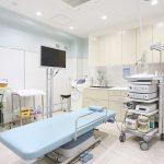 堀胃腸科医院|内視鏡検査